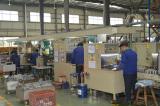 Meiruier Filter Factory