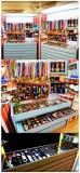 Medal Showroom