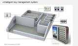 Intelligent Key Management System