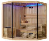 Top Selling Sauna Room M-6036