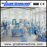 Factory showroom-9