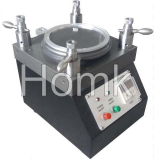 Polishing Machine Promation