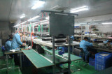 CRE LED PROJECTOR PRODUCTION LINE