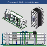 Commercial & Industrial Systems