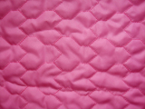 lock stitch quilting pattern