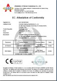 CE Certificate_Erfid-102