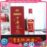 Qingdao Langyatai Original Wine Syrup
