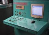 Testing Machinery