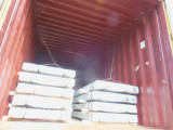 loading photo of metal roofing sheets