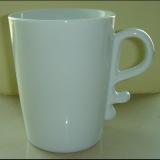 Porcelain Cup (CY-P781)