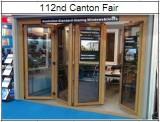 112nd Cantan Fair