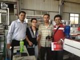 Sri Lanka customer