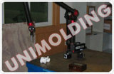 3000i flexible 3D measurement system