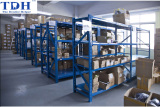 dental products warehouse