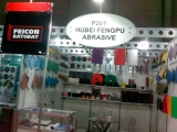 FEICON BATIMAT Fair