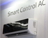 Show of Air Conditioner