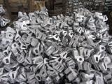 Scaffolding Accessories -Ledger End