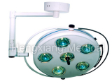 Operating Lamp L2000 6-II