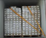 Package for Aluminium Profile