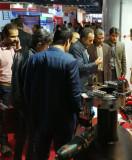 Iran Oil Show 20170506-20170509