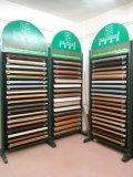 Flooring Profiles