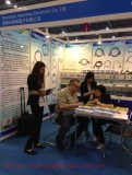 China Sourcing Fair