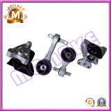 Hot Product Rubber Parts