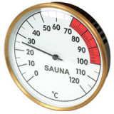 House Use Thermometers SP-X-24W