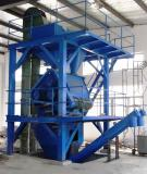 (For Malaysia) Fertilizer Production Line