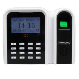 Fingerprint Time Attendance Recorder Q2