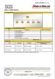 SGS Certificate(4-12)