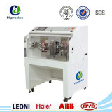 Electric Cable Stripping Making Machine(Big Cable)