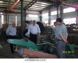 My Customer Visit Our Workshop