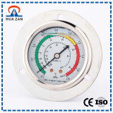 Gas Manometer for Sale Gas Pressure Instrument to Measure Gas Pressure