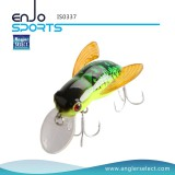 Insect Fishing Lure (IS0337)