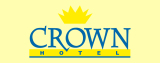 CROWN_HOTEL