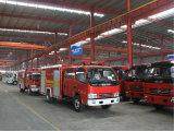 Hubei Xindongri Workshop View