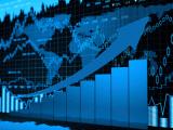 STATISTICS---Aluminum & The Economy