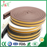 sealing strip for door and window