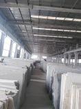 granite and marble slabs stock yard