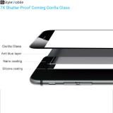 USA Corning Gorilla Glass Screen Protector