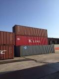 shipment picture