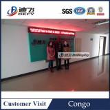 Customer Visit-6