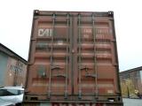 Factory photo-6