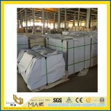 SGS China Granite Stone Packed Products at Xiamen Yeyang Stone Factory