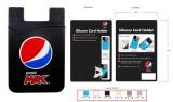 Pepsi Smart Wallet