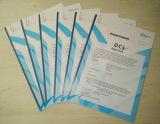 New directive 2013/53/EU CE Certificate