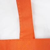 No-woven handle -Handle & Rope
