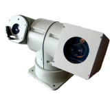 SONY6500 2.0 Mega Pixels 1km Night Version HD IP Laser PTZ Camera(ONVIF)