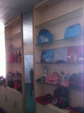 Sample room 3